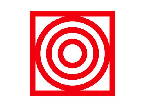 main_page__o-programie-w-polskim-radiu